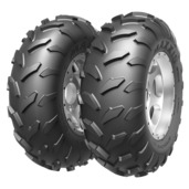 AT25X10-12 MU14 Grizzly 350/450(MY11-14)