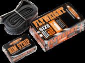 27.5x1.90/2.125 Flyweight Presta RVC