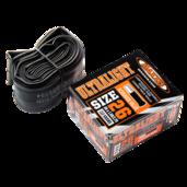 29x1.90/2.35 Ultralight Presta RVC