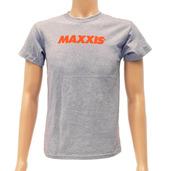 S/S Kids' Maxxis Light Steel XS
