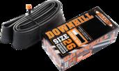 24x2.50/2.70 Downhill Presta RVC