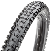 26x2.30 Minion DHF Folding Bead EXO/Tubeless Ready