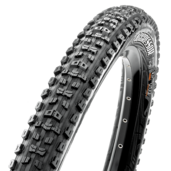 29x2.30 Aggressor 60TPI EXO/Tubeless Ready