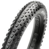 27.5X3.80 Minion FBF 120TPI Dual Compound EXO Tubeless Ready