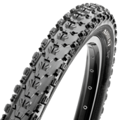 29x2.40 Ardent 60TPI EXO/Tubeless Ready