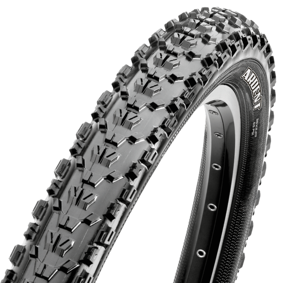 29x2.25 Ardent 60TPI EXO/Tubeless Ready picture