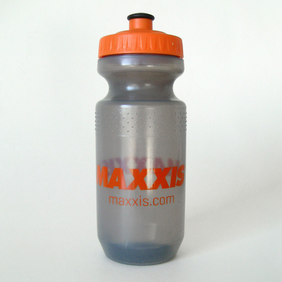 Big Mouth Water Bottle 21 oz picture