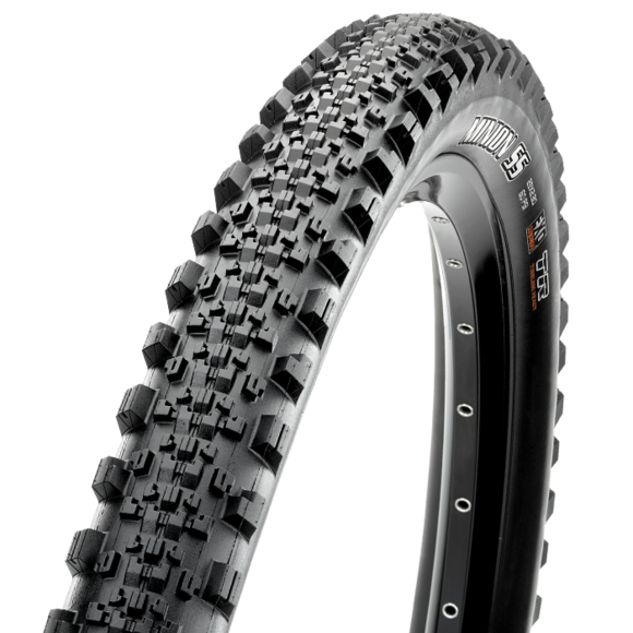 26x2.30 Minion SS EXO/Tubeless Ready picture