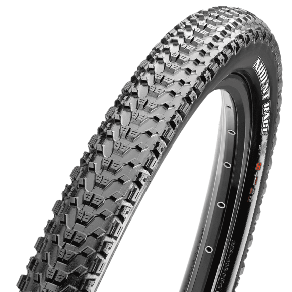 26x2.20 Ardent Race 3C/EXO/Tubeless Ready picture