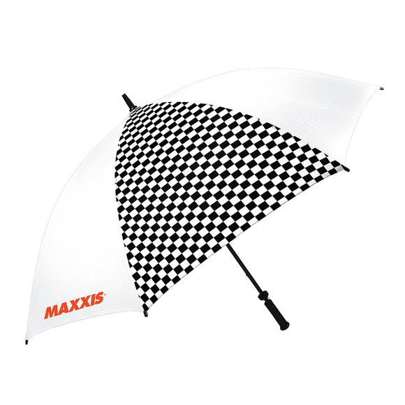 "Golf Umbrella 62"" Arc picture"