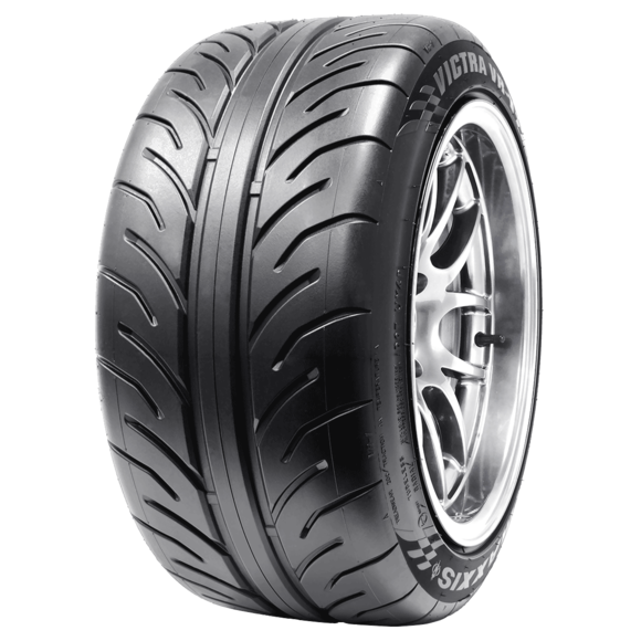 205/55R16 91V picture