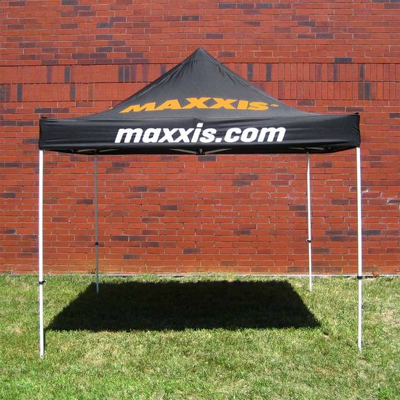 10 X 10 Event Tent picture