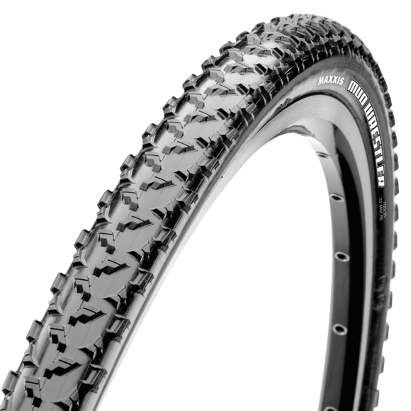 700x33C Mud Wrestler Carbon Fiber/Tubeless Ready picture