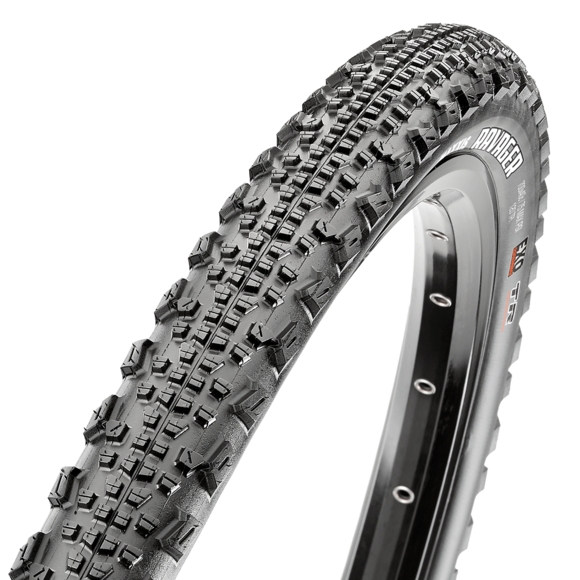 700x40C Ravager Carbon Bead 120TPI EXO/Tubeless Ready picture