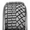 185/65R15 Right Soft Compound additional picture 1