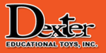 Dexter Play Product Catalog;