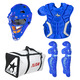 PLAYER'S SERIES™ AGES 7-9 KIT : ROYAL