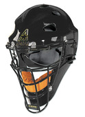 PLAYER SERIES™ YOUTH<br>MVP2310 : BLACK