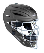 S7™ YOUTH MVP2510M : MATTE BLACK