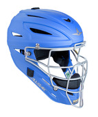 S7™ YOUTH MVP2510M : MATTE ROYAL