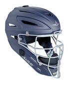 S7™ YOUTH MVP2510M : MATTE NAVY