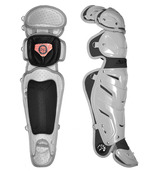"""S7™ YOUTH LG1216S7 14.5""""<br>SILVER"""