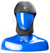 CATALYST™ CRYOHELMET™<br>CONCUSSION TREATMENT