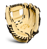 "S7™ INFIELD : FGS7-IF<br> 11.5"" I-WEB"