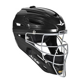 S7™ YOUTH MVP2510 : BLACK