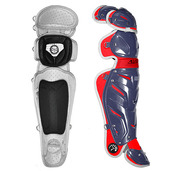 """S7™ YOUTH LG912S7 13""""<br>USA"""