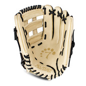 "S7™ OUTFIELD : FGS7-OF2L<br> 12.75"" H-WEB"
