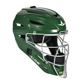 S7™ YOUTH MVP2510 : DARK GREEN