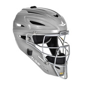 S7™ YOUTH MVP2510 : SILVER