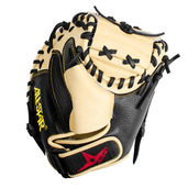 "CM150TM FOCUS FRAMER<br>29"" TRAINING MITT"