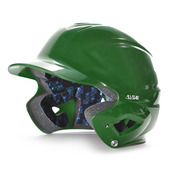 S7™ YOUTH BH3010<br>DARK GREEN