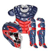 S7™ AGES 9-12 KIT : USA