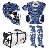 S7™ AGES 12-16 KIT : NAVY