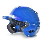 S7™ YOUTH BH3010<br>ROYAL