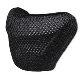 MVP2500 / MVP2510 / MVP4000 REPLACEMENT CHIN PAD