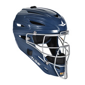 S7™ YOUTH MVP2510 : NAVY