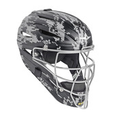 S7™ YOUTH MVP2510MC-C : BLACK CAMO
