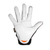 D3O® PROTECTIVE INNER GLOVE // LEFT HAND THROW