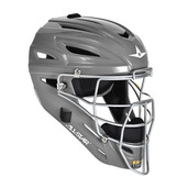 S7™ YOUTH MVP2510 : GRAPHITE