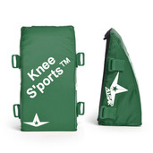 ADULT KNEE SAVERS