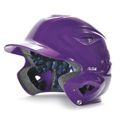 S7™ ADULT BH3000<br>PURPLE