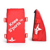 YOUTH KNEE SAVERS