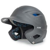 S7™ SIZED BH3500M : MATTE BLACK