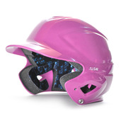 S7™ YOUTH BH3010<br>PINK