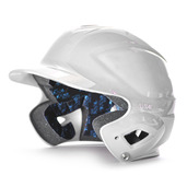 S7™ YOUTH BH3010<br>WHITE