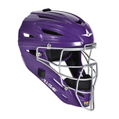 S7™ YOUTH MVP2510 : PURPLE